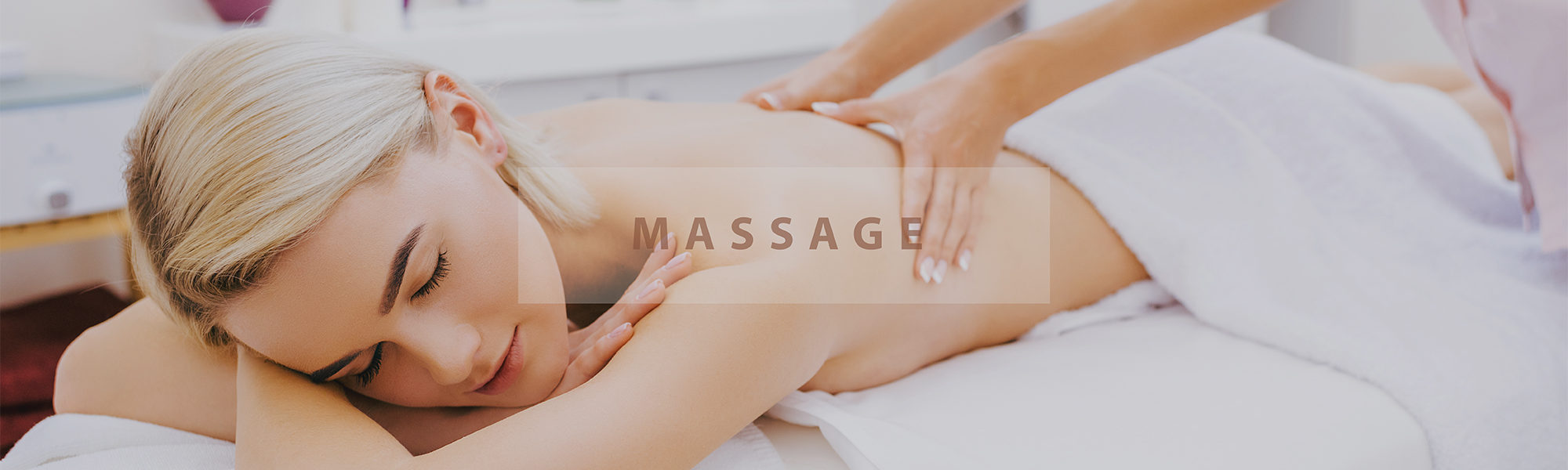 Country Hills Massage Therapy | Massage