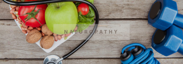 Country Hills Massage Therapy | Naturopathy