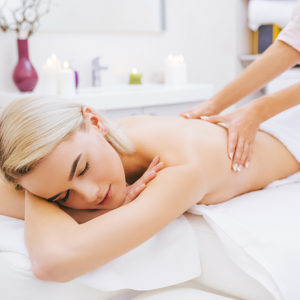 Massage Gift Certificate | Country Hills Massage